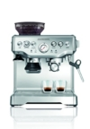 Die Gastroback 42612 S Design Espresso Advanced Pro GS