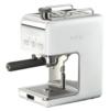 Die Kenwood ES 020 kMix Espressomaschine