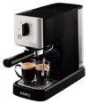 Krups XP3440 Espresso-Automat Calvi, 1,460 W